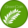 Greencoin  Price Up 210.7% Over Last Week