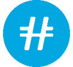 Image for Honest Market Cap Hits $2.03 Million (HNST)