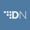 DigitalNote Price Down 1.9% This Week