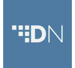 Image for DigitalNote (XDN) Trading Down 32.9% Over Last 7 Days