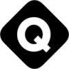 Q DAO Governance token v1.0 Price Reaches $12.25 on Top Exchanges (QDAO)