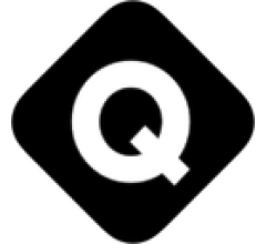 Image for Q DAO Governance token v1.0 Price Reaches $11.13 on Exchanges (QDAO)
