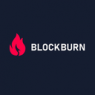 Blockburn Market Cap Reaches $65,493.23