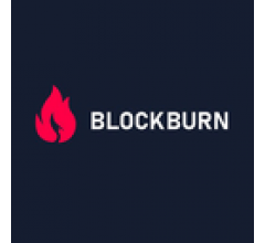 Image for Blockburn (BURN) Price Reaches $0.0000 on Major Exchanges