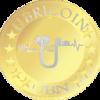 Ubricoin 1-Day Trading Volume Tops $20.00 (UBN)