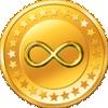 Infinitecoin (IFC) Reaches Market Capitalization of $0.00
