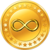 Infinitecoin  Reaches Market Capitalization of $0.00