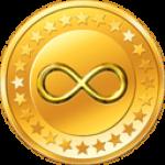 Infinitecoin (IFC)  Trading 0.6% Lower  This Week