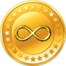 Infinitecoin  Price Hits $0.0000 on Major Exchanges