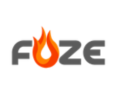 Image for FUZE Token (FUZE) Trading Down 2.7% This Week