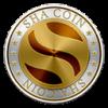 SHACoin Market Cap Hits $0.00 (SHA)