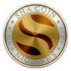 SHACoin  Price Down 16.9% This Week