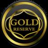 GoldReserve Market Capitalization Tops $457,258.00 (XGR)
