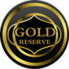 GoldReserve Market Capitalization Tops $468,236.00