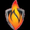 BlazeCoin  Market Capitalization Tops $47,545.00