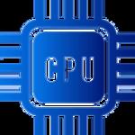CPUchain (CPU) Market Cap Hits $78,614.12