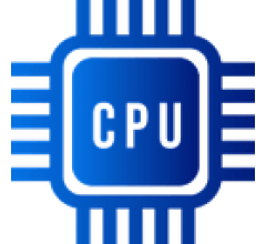 Image for CPUchain (CPU) Price Tops $0.0010 on Major Exchanges