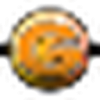 GameLeagueCoin (GML) Reaches Market Cap of $0.00