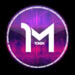 1Million Token (1MT) Hits 24 Hour Trading Volume of $107,356.00