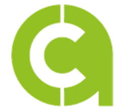 Image for CryptoAds Marketplace (CRAD) Price Up 0.1% Over Last 7 Days