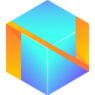Netbox Coin Price Down 5.3% Over Last Week