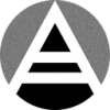 Anoncoin (ANC) Market Cap Achieves $1.34 Million
