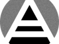 Anoncoin Trading Up 7.9% Over Last Week (ANC)