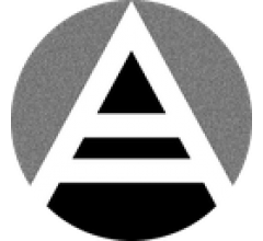 Image for Anoncoin Hits 24 Hour Volume of $366.00 (ANC)