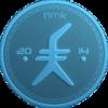 FIMKrypto Price Tops $0.0008 on Top Exchanges