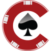 CasinoCoin (CSC) Price Hits $0.0004