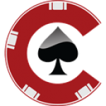 CasinoCoin (CSC) Hits Market Cap of $19.76 Million