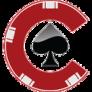 CasinoCoin Achieves Market Capitalization of $11.14 Million