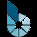 BitShares Market Cap Hits $77.20 Million (BTS)