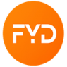 FYDcoin Hits One Day Volume of $45,722.00