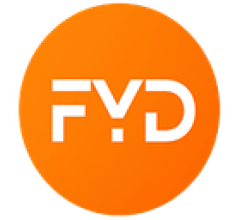 Image about FYDcoin Achieves Market Cap of $1.15 Million (FYD)