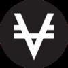 Viacoin Market Cap Tops $28.23 Million