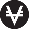 Viacoin  Price Down 7.9% This Week