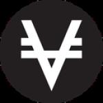 Viacoin Price Tops $0.27  (VIA)