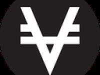 Viacoin (VIA) Reaches Market Capitalization of $6.08 Million