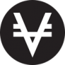 Viacoin  Trading 2.5% Higher  Over Last 7 Days