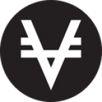 Viacoin Trading Up 14.3% This Week (VIA)