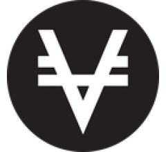 Image for Viacoin (VIA) Price Tops $0.42 on Major Exchanges