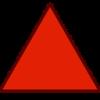 Triangles Price Reaches $0.53  (TRI)