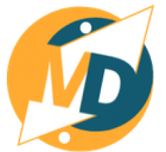 Image for MDtoken Price Reaches $0.0035 on Exchanges (MDTK)