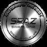 Swapcoinz Price Down 21.9% Over Last Week