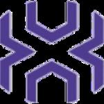 HyperExchange Reaches 1-Day Trading Volume of $32,528.00 (HX)
