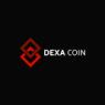 DEXA COIN  Hits 24 Hour Volume of $1.07 Million