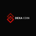 DEXA COIN Achieves Market Cap of $8.92 Million (DEXA)