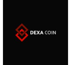 Image for DEXA COIN Price Reaches $0.0003 on Top Exchanges (DEXA)