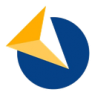 RigoBlock Hits Market Cap of $639,956.89